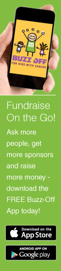Fundraise on the Go!
